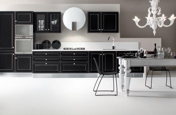 Cucina Classica | 22