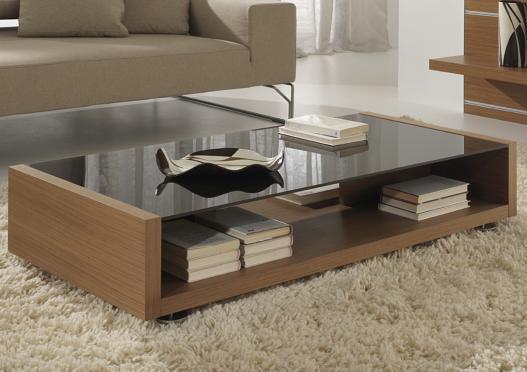 Tavolino 12 - Ikea tavolini bassi ...